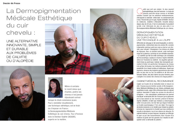 dp_dermopigmentation_medicale_esthetique